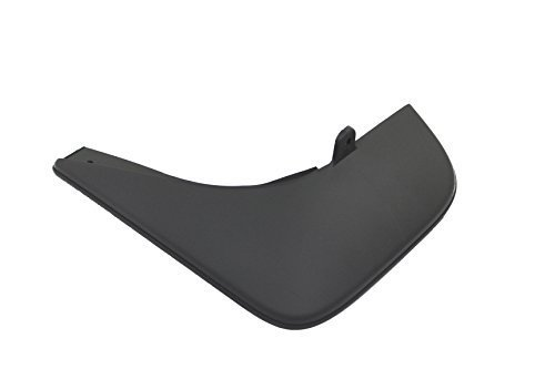 Genuine Toyota Accessories 08414-33810 Mud Guard - 4 Piece by Toyota (Venza Mud Guards compare prices)