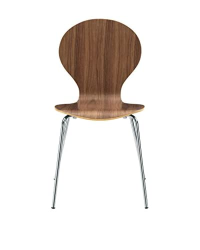 Modway Insect Dining Side Chair