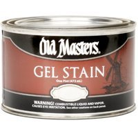 old-masters-81808-1-pint-american-walnut-gel-stain
