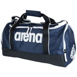 Borsa Arena Spiky 2 Medium Royal Team