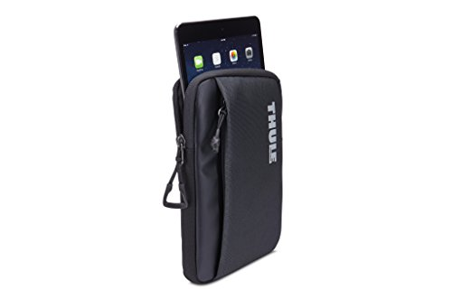 Thule Subterra iPad Air Sleeve, 10-Inch, Gray (Thule For Tablet compare prices)