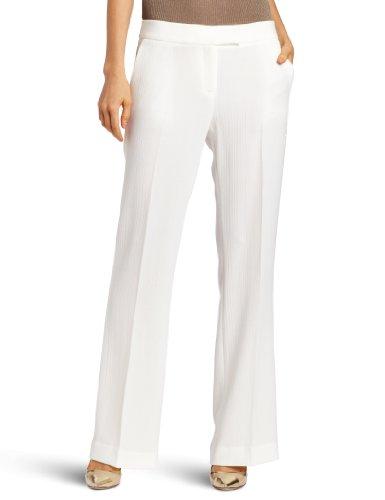 anne-klein-para-mujer-con-pantalon-38-white