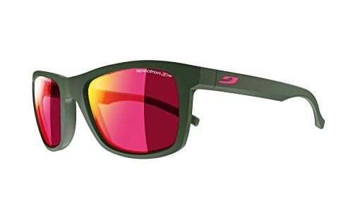 julbo-beach-sunglasses-green-army-mat-sizeone-size