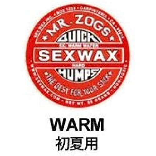 4 개세트SEX WAX   왁스 서프 왁스/surfboad 왁스 surfboad 미끄럼방지-