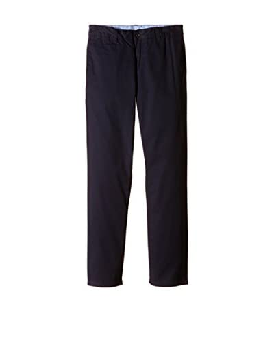 Hackett London Pantalone [Blu Navy]