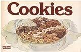 Cookies (0911954570) by Pappas, Lou Seibert