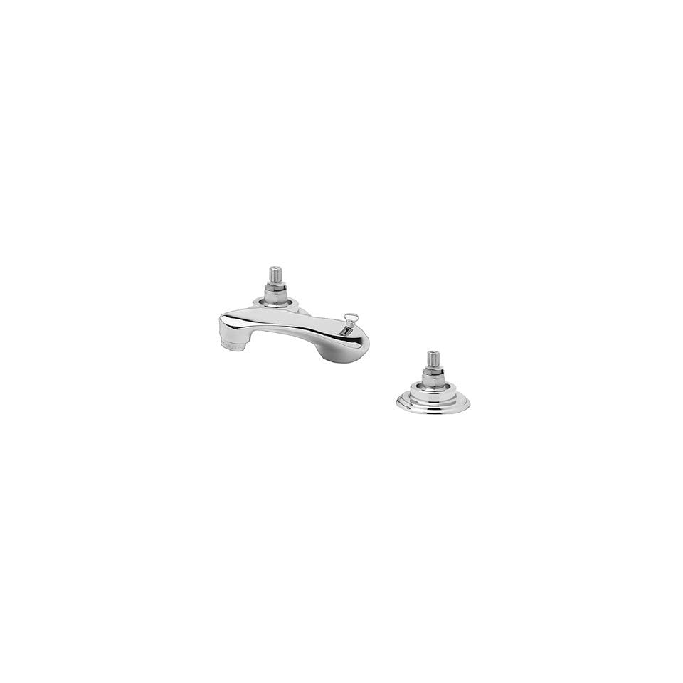 J49 00XC   8 Inch Widespread Bathroom Faucet Price Pfister