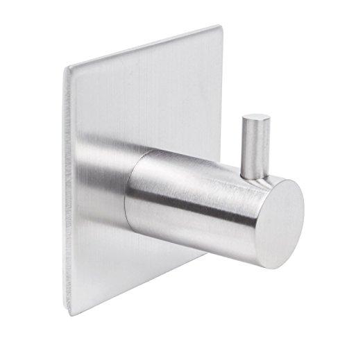 1-gancho-toallero-adhesivos-gancho-pared-de-bano-percha-pared-soporte-de-bano-acero-inoxidable