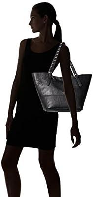 Calvin Klein 4 DS Novelty Tote Shoulder Bag