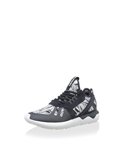 adidas Zapatillas de Running Tubular Runner W