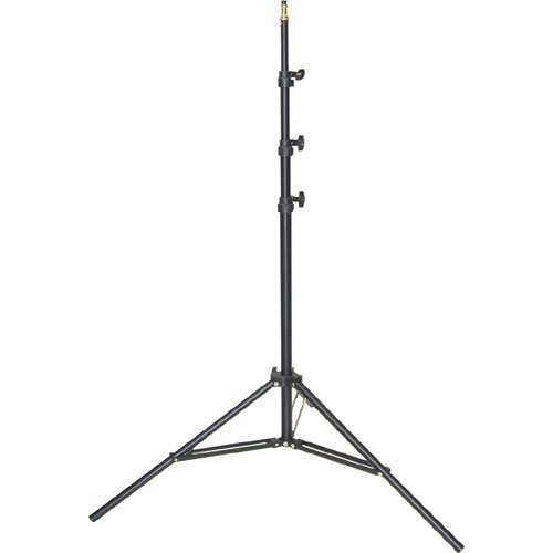 Light Stand Cheap: #Discount BEST ON CAMERA LIGHTING BOOMS STANDS !! Sale