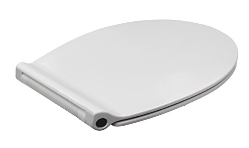 luxury-white-standard-universal-replacement-slow-soft-close-slim-toilet-seat-heavy-duty-quick-releas