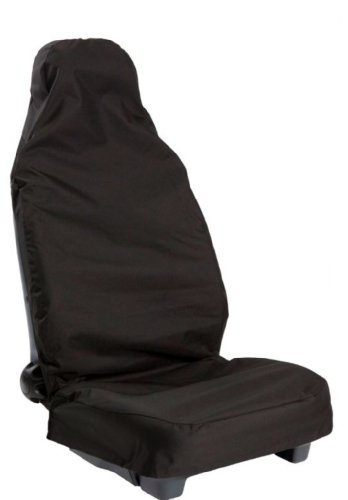 front-seat-cover-for-toyota-avensis-verso-aygo-camry-waterproof