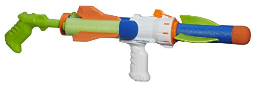 nerf-super-soaker-tidal-torpedo-2-in-1-blaster