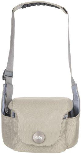 clik-elite-magnesian-20-bolsa-para-camara-reflex-color-gris