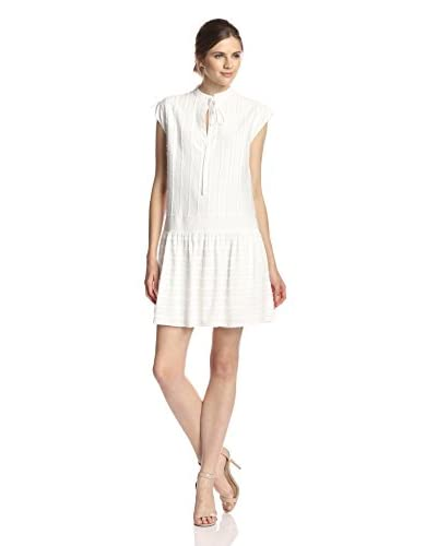 Candela Women's Barra Dress