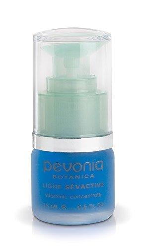 Pevonia Dry Skin Line-Vitaminic Concentrate (.5Oz)