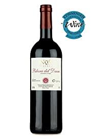 Nos Riqueza Ribera del Duero 2010 - Case of 6