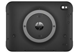 HP L5T78AA ElitePad 1000 G2 - Healthcare - tablet - no keyboard - Atom Z3795 / 1.6 GHz - Windows 8.1 Pro 64-bit - 4 GB RAM - 128 GB eMMC - 10.1 inch touchscreen 1920 x 1200 - Intel HD Graphics - NFC (Hp 1000 Ram compare prices)