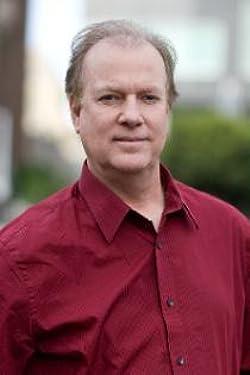 James Scott Bell