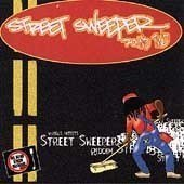 Street-Sweeper-Round-2