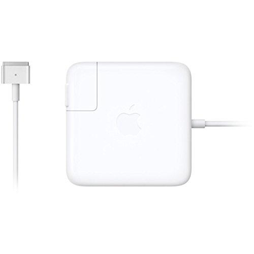 "Apple MagSafe Power Adapter - 60W (MacBook and 13"" MacBook Pro) (MC461HN/A)"