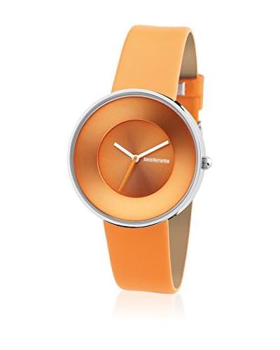 Lambretta Watches Reloj de cuarzo  Naranja 37 mm