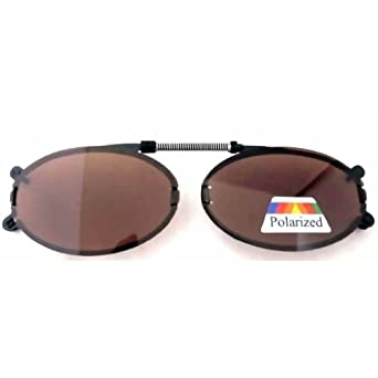 eyekepper unisex erwachsene sonnenbrillen clip klein. Black Bedroom Furniture Sets. Home Design Ideas
