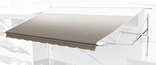 carefree-8020lh00-camel-fade-20-fabric-awning