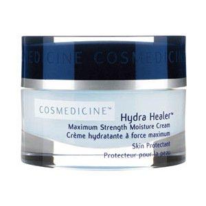 美国药妆海淘:Cosmedicine 强效保湿霜 药妆顶级品牌