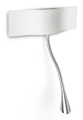 philips-instyle-applique
