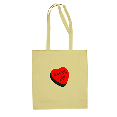 love-daryl-stofftasche-beutel-farbe-natur