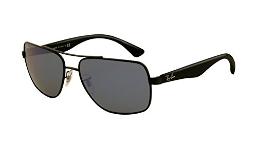 fashion-rb3483-sunglasses-black-frame-grey-polarized-lens