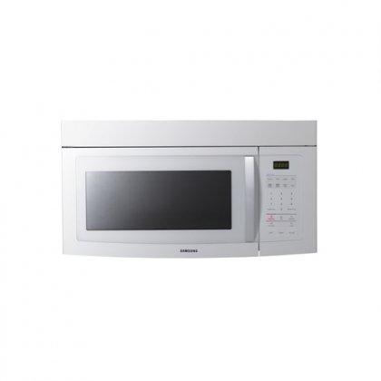 Does microwave safe mean dishwasher safe
