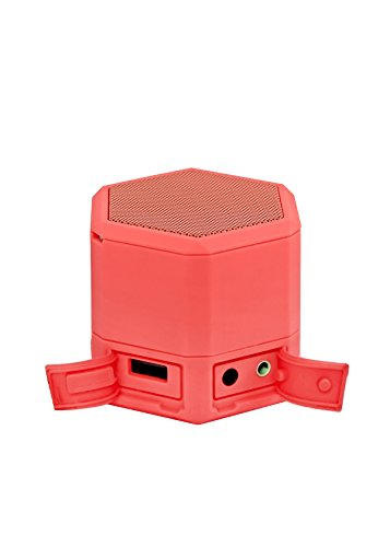 UMEKO-Neo-Boom-Mini-Wireless-Speaker
