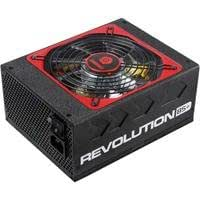 Enermax Revolution85+ Power Supply, ERV1250EGT