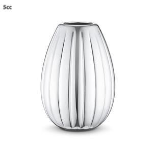 Georg Jensen Legacy Vase Höhe 22,5 cm