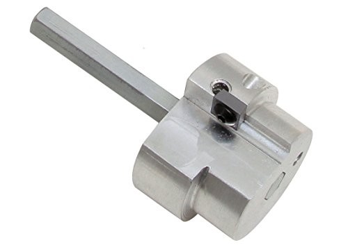 Reed-Tool-Plastic-Pipe-Fitting-Reamer