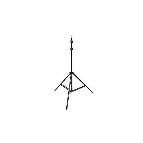 Linkstar LS-803 Pieds d'éclairage studio 86-205 cm 4kg max