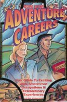 Adventure Careers