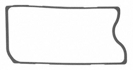 Victor Reinz Ps38781 Push Rod Gasket Set