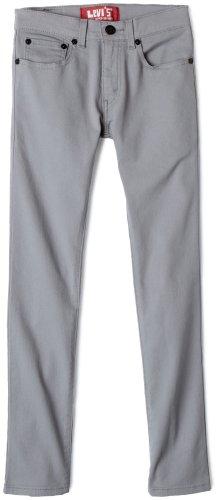 Produktbeispiel aus der Kategorie Damen Jeanshosen