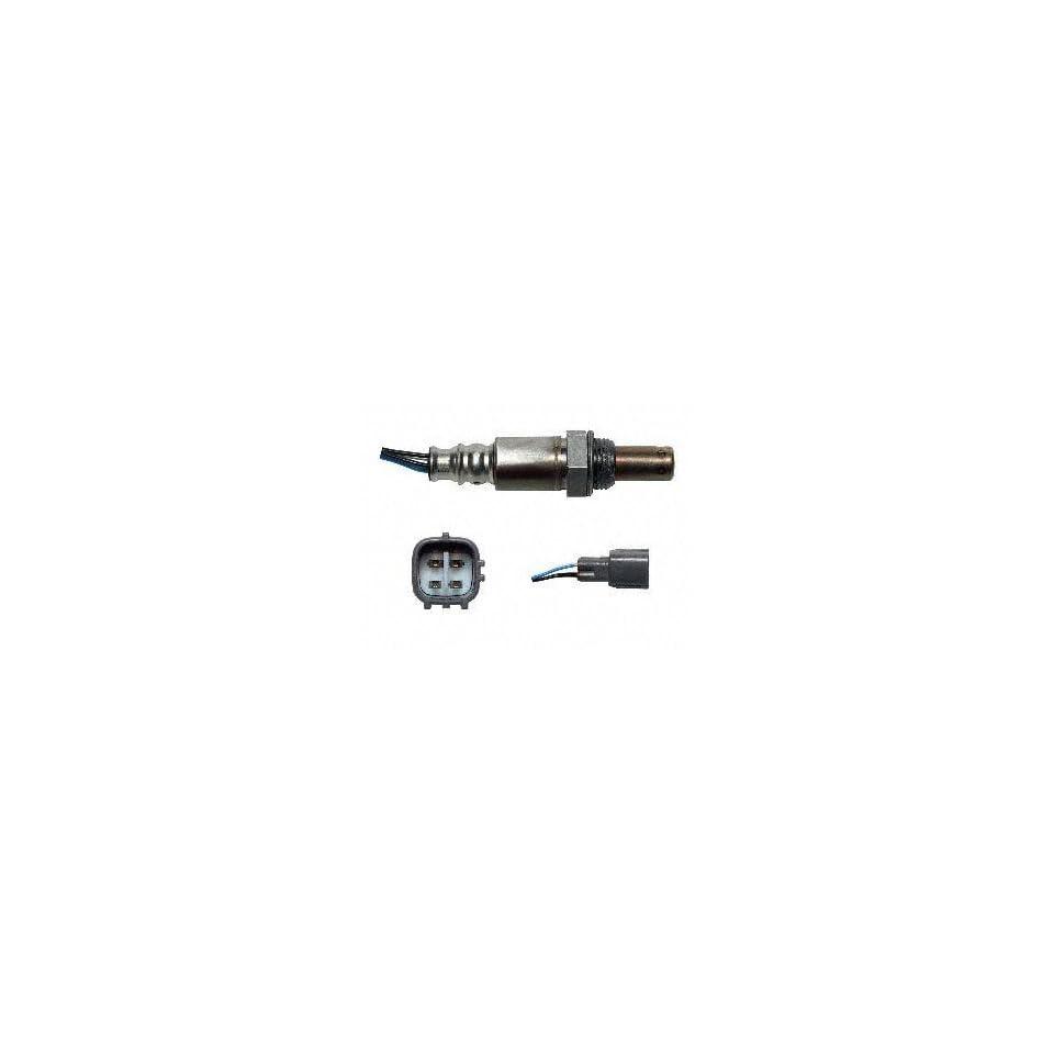 Denso 234 9044 Oxygen Sensor (Air and Fuel Ratio Sensor)