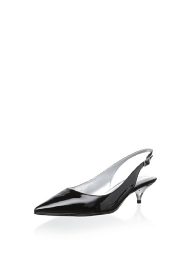 Tahari Women's Faye Pump