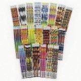 Fun Express Deluxe Pencil Assortment (100 Piece)