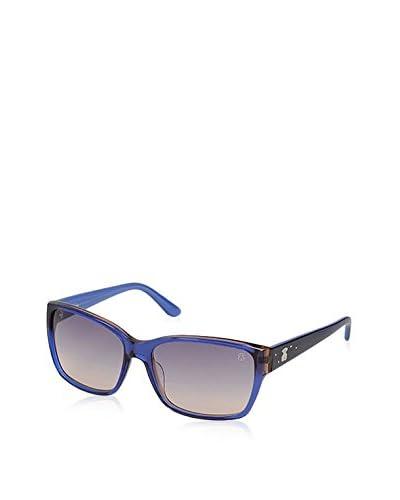 Tous Gafas de Sol 793T-5701Ba (57 mm) Azul