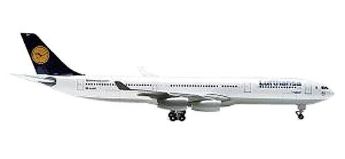 herpa-wings-1-500-a340-300-lufthansa-german-airlines-japan-import