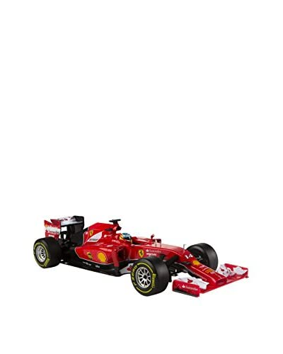 Color Baby Formula 1 Radio Control 1:12 Ferrari F14T 2014