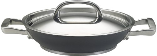 Cheap Circulon Infinite Nonstick 10.5″ Covered Buffet Casserole (B000MJX85I)