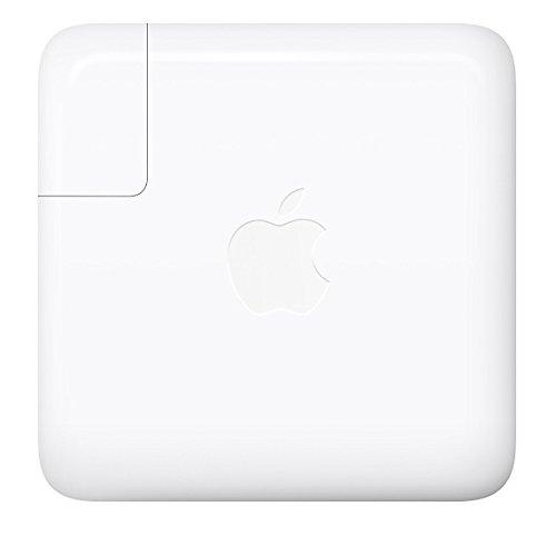 Buy Apple Power Adapter Now!